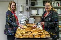 Plekkers-middag-van-de-lach-2020-23-800x450