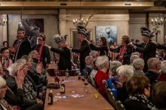 Plekkers-middag-van-de-lach-2020-29-800x450