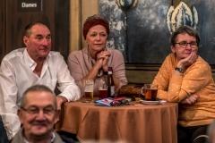 Plekkers-middag-van-de-lach-2020-60-800x450