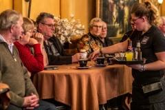 Plekkers-middag-van-de-lach-2020-64-800x450