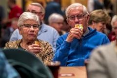 Plekkers-middag-van-de-lach-2020-97-800x450