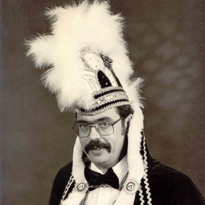 1982 Prins Wim I